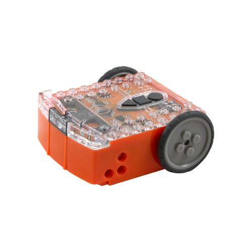 Edison Educational Robot Kit - Robotics And Coding ( lego compatable )