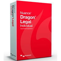 Dragon Legal Group 15.0 Upgrade (Academic)(Upgrade from DPI 14 )
