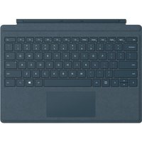 SURFACE PRO TYPE SIGNA COVER COBALT BLUE