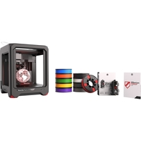 MakerBot Replicator Mini+ Essentials Pack with 1 Year MakerCare