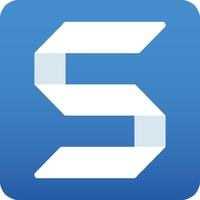 TechSmith SnagIt 2018 ESD Upgrade (Mac/Win)