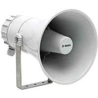 HORN LOUDSPEAKER SPECIFICALLY