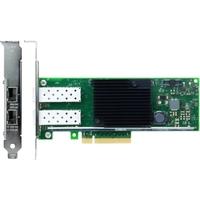 Intel X710 DA2 2x10GbE FD Only