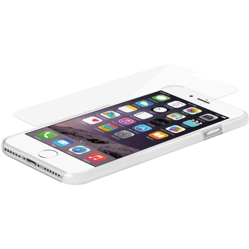 iPH7 Plus Tempered Glass