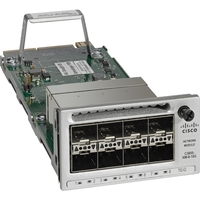 Catalyst 3850 8 x 10GE Net Mod