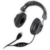 AE 808USB Headphone