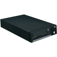TS2250 TapeDrive H5 FD Only