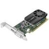 NVidia Quadro K620GPU FD Only