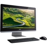 23.8'' Intel Core i7 7700T 16G