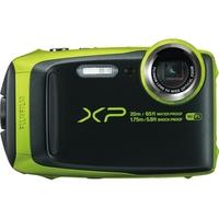 FinePix XP120 Lime