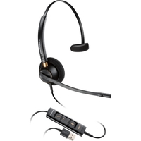 EncorePro HW515 Headset
