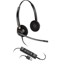 EncorePro HW525 Headset