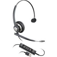 EncorePro HW715 Headset