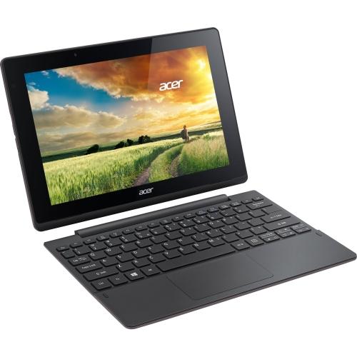 """10.1""""T Z8300 2G 64GB W10"""