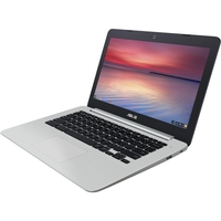 "13.3""  N3160 1.6GHz Chromebook"