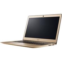 "14"" Intel i7 6500U Luxury Gold"