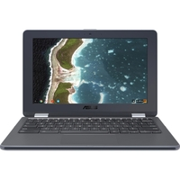 """11.6""""T CN33501 4G 32BG Chrome"""