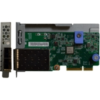 10Gb 2-port SFP+ LOM