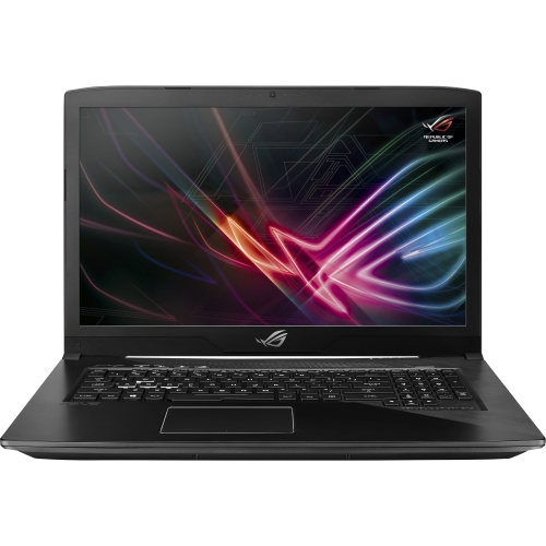 17.3''  Core i77700HQ 16GB 1TB