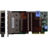 D2 10Gb 8-port EIOM Base-T FD