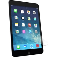 Screen Protector iPad Air