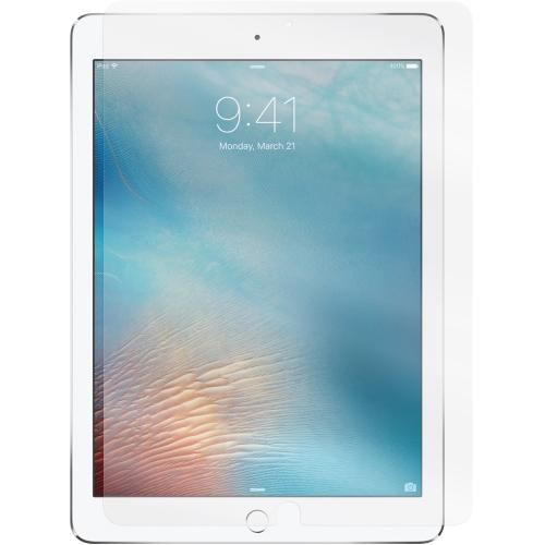 "9.7"" iPad Pro Screen Protector"