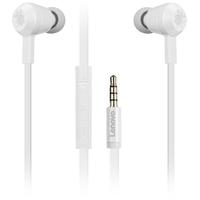 500 In-ear headphone