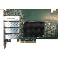 10Gb 4-Port SFP+ Ethernet Adpt