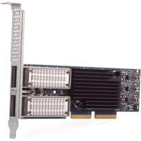 ML2 FDR 2-Port QSFP VPI Adpt F