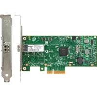 1Gb 1-Port SFP Ethernet Adpt