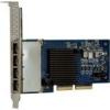 1Gb 4-Port RJ45 Ethernet Adpt