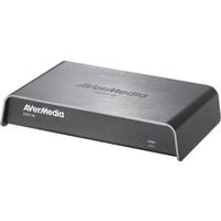 USB 3.0 Capture Card