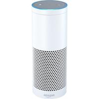 Amazon Echo White