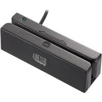 MAGNETIC STRIPE CARD READER USB