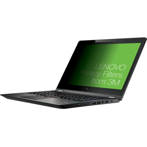 All military receive a discount on Lenovo purchases 25% OFF THINK or 20% OFF LENOVO PRODUCTS Lenovo is proud to offer special discounts* on your entire purchase for Active US Military, Reservists, Veterans, and immediate family members.