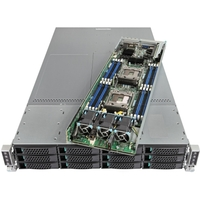 SVR SYS MS CLD BLOCK ALL-FLASH3
