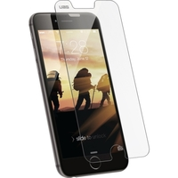 UAG SCREEN PROTECTOR IPHONE