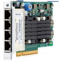 FLEXFBRC 10GB 4P 536FLR-T ADPTR