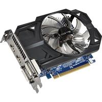 GEFORCE GTX750 TI PCIE 3.0 1GB