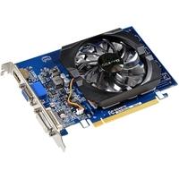 GEFORCE GT730 PCIE 3.0 2GB DDR3