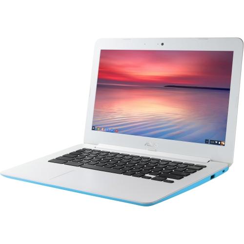 C300SA-DH02-LB N3060 4GB 16GB