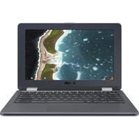 C213SA-YS02 N3350 1.10G 4GB