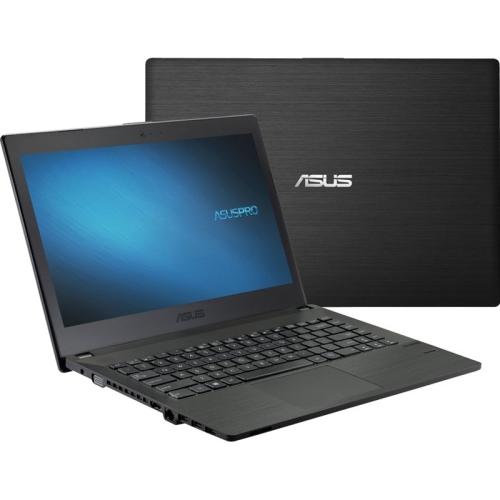 P2440UA-XS51 I5-7200U 2.5G 8GB
