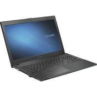 P2540UA-XS71 I7-7500U 2.7G 8GB