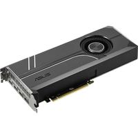 GEFORCE GTX 1080 TI 11GB GDDR5X