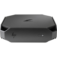 Z2G3M WKSTN 3.4G 16GB 512GB