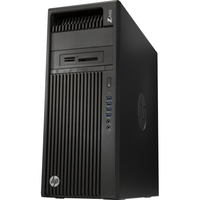 Z440 WKSTN E5 1630V3 3.7G 32GB