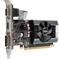 G7102D5P GT 710 2GB