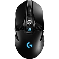 G903 WRLS GAMING MOUSE W/ CRUSH