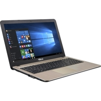X540UA-DH31 I3-6006U 2.0G 4GB